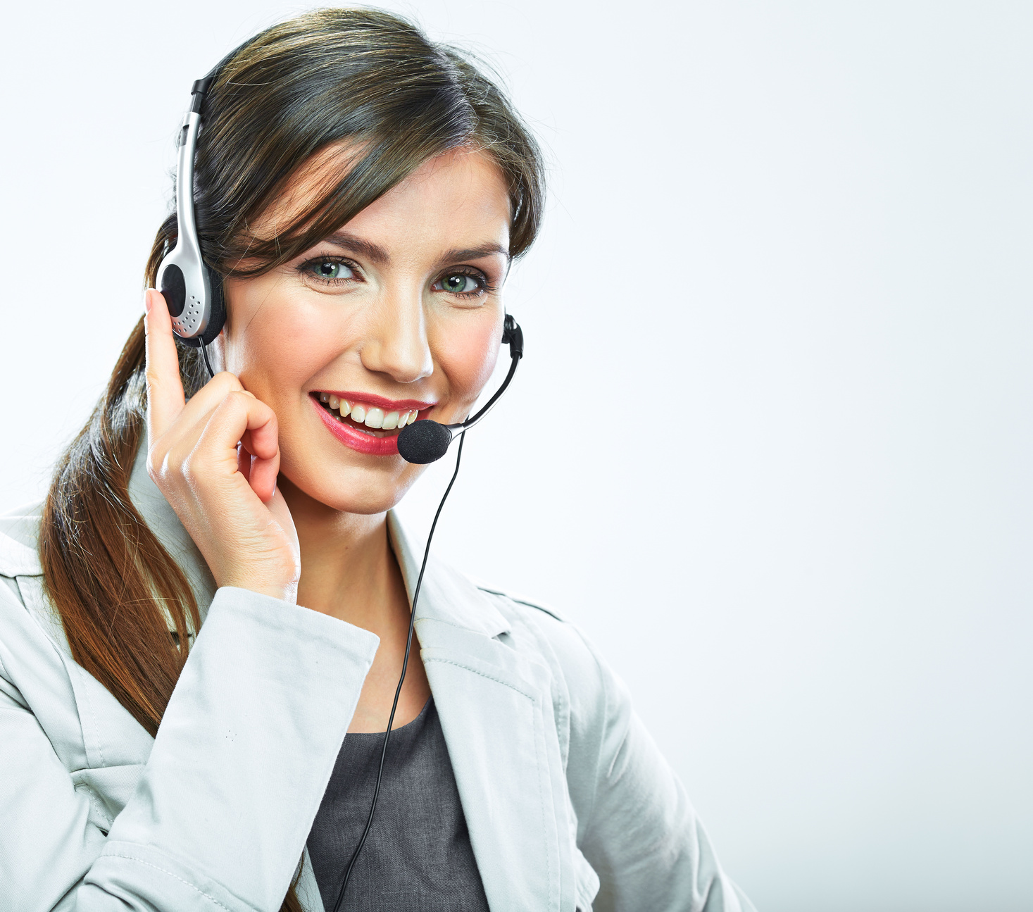 Contact Support Contact Customer Support